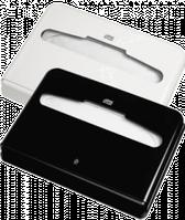 Покрытия на унитаз Tork Advanced (750160)