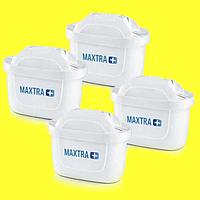 Картриджи Brita Maxtra + (Брита Макстра+) Цена за 1 картридж