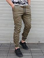 Мужские модные брюки-джоггеры S,M,L,XL,XXL