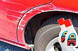 """Засіб для видалення подряпин на автомобілі """"Renumax"""", фото 3"""