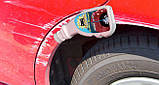 """Засіб для видалення подряпин на автомобілі """"Renumax"""", фото 6"""