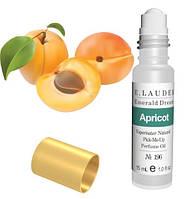 Emerald Dream * E. Lauder (Apricot) - 15 мл композит в роллоне
