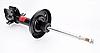 Амортизатор передній газомаслянный KYB Opel Omega B (94-03) 334903