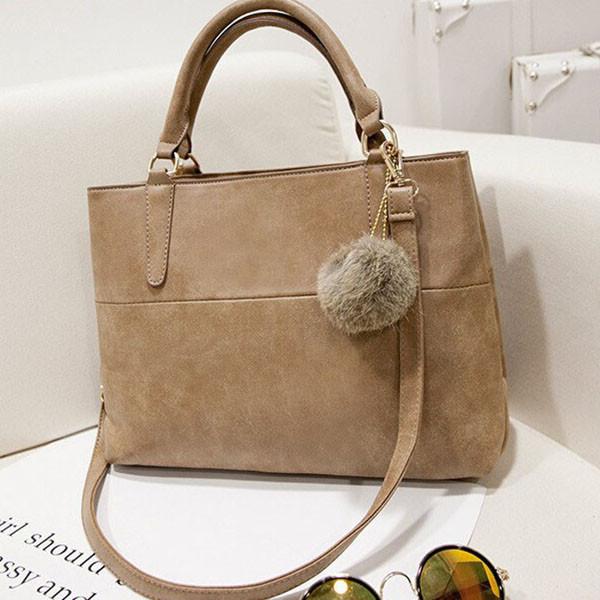 Женская красивая сумочка. Модель 455