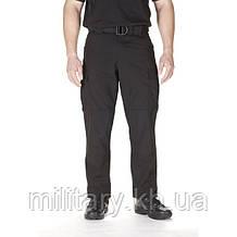 Брюки  5.11 Tactical TDU Pants черные