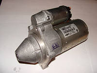 Стартер ВАЗ 2101-2107, 2121 (на пост. магнитах) (пр-во г.Самара)