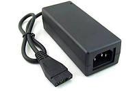 Блок питания для жесткого диска, 5V 12V, IDE HDD