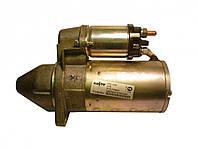 Стартер ВАЗ 2110-2112, 1118 (на постоянных магнитах) (пр-во г.Самара)