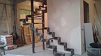 Лестницы для дома.