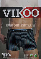 Трусы - шорты мужские, фото 1