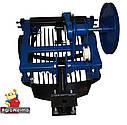 Картофелекопатель вибрационный Zirka-61, фото 2