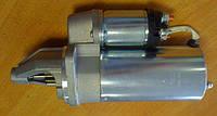 Стартер ГАЗ с двигатель ЗМЗ 402.10, -4021.10 (редукторный) <ДК>