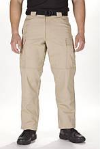 Брюки 5.11 Tactical TDU Pants хаки