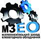 """ТОВ """"Маловисківський завод елеваторного обладнання"""""""