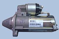 Стартер ГАЗ 3102, -31029 (ЗМЗ 405,406,409) редукторный (пр-во БАТЭ)
