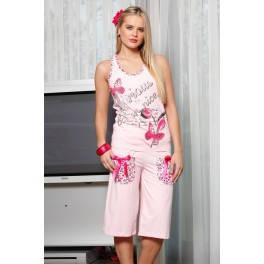 Пижама Lady Lingeriе 3897