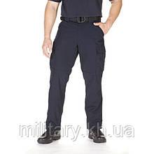 Штани 5.11 Tactical TDU Pants темно-синні