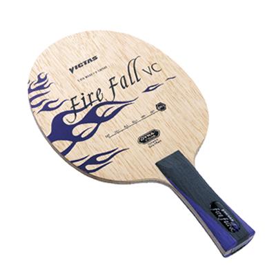 Основания Victas для теннисных ракеток