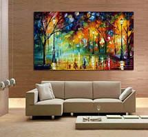 Фурнітура для картин: асортимент та особливості вибору