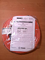 Двужильный кабель Fenix ADSV  160Вт