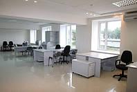 Ремонт офисов под ключ-цены- Недорого Киев