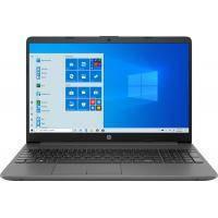 Ноутбук HP 15-dw3007ua (424A4EA)
