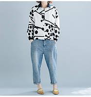 """Блузка жіноча ексклюзив з коміром розмір 42-46 (4кол) """"SPRING"""" недорого від прямого постачальника, фото 1"""