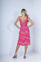 """Сукня жіноча """"Upgrade"""", фото 6"""