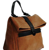 Рюкзак 2U-2815 «Style»,коричневый