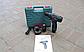 Аккумуляторный шуруповерт Bosch TSR12-2LI (12V 3Ah Li-Ion), фото 6