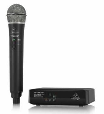 Мікрофон Behringer ULM300MIC