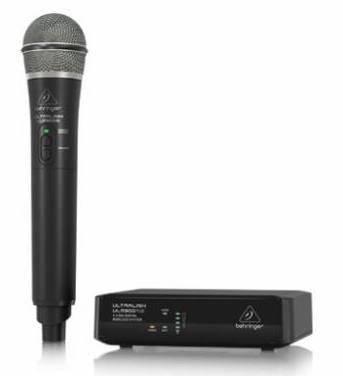 Мікрофон Behringer ULM300MIC, фото 2