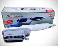 Ручной отпариватель Steam Brush Стим Браш