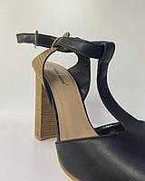 Босоножки женские на каблуке, размеры 36, 38, 38, 39, 40