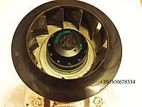 Турбинный вентилятор Carrier ginesis r90 supra