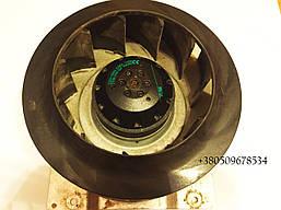 Турбінний вентилятор Carrier ginesis r90 supra