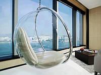 Подвесное кресло шар, качалка для дома, офиса