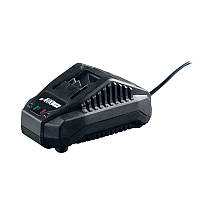 Акумуляторний компресор PARKSIDE PAK 20-Li A1 + акумуляторний насос PARKSIDE PALP 20-Li A1, фото 8