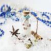 Послание В Бутылке - Glintwein Bottle