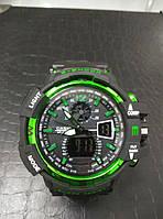Casio G-Shock WGA-1100