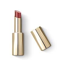 Бальзам для губ Dolce Diva Protecting Lip Balm Spf 20 Kiko