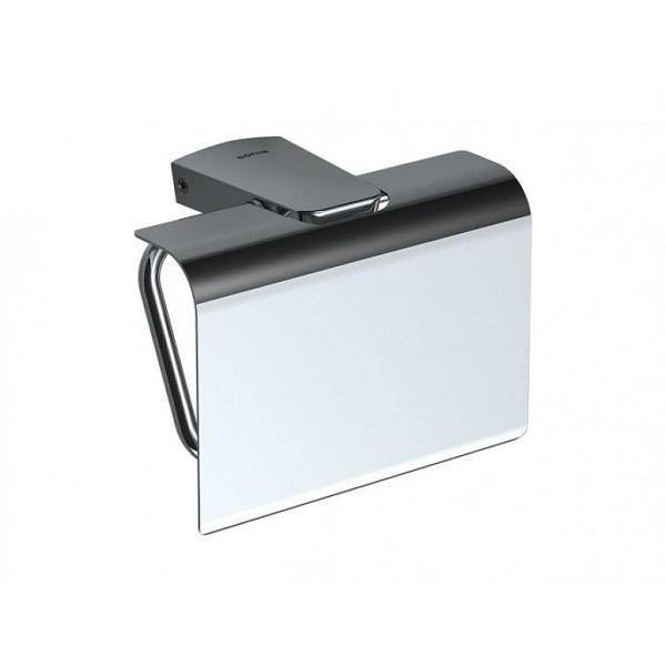 Тримач туалетного паперу Sonia S6 (161034)