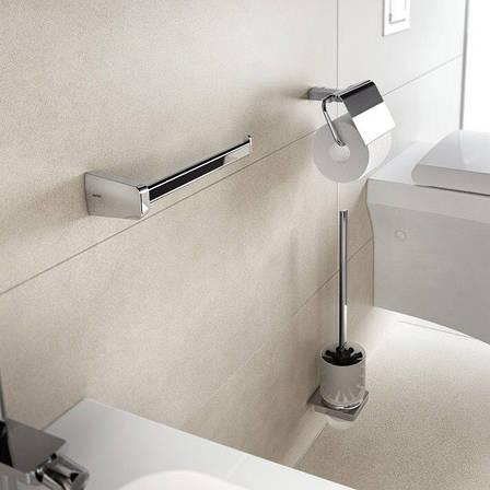 Тримач туалетного паперу Sonia S6 (161034), фото 2
