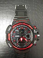 Casio G-Shock WGA-1100 в наличии!! быстрая отправка