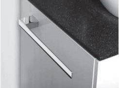 Тримач для рушників Bemeta Via (135004043), фото 2