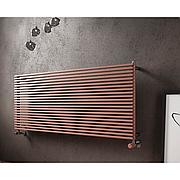 Радиатор Cordivari Karin Vx вертикальный , 2000x600 , (Karin VX)