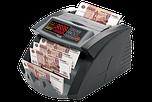 Счетные машинки   детекторы валют