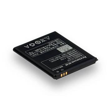 Аккумуляторная батарея Quality BL228 для Lenovo A360t