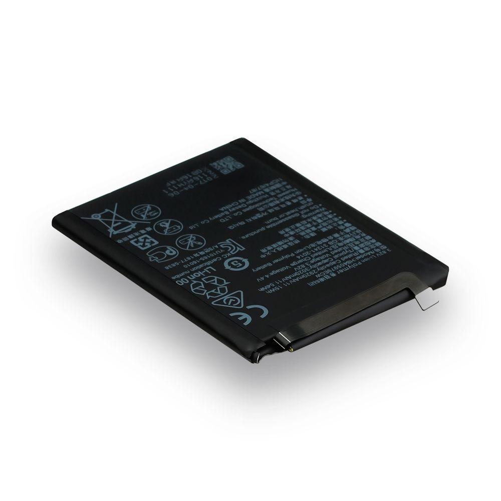 Аккумуляторная батарея Quality HB405979ECW для Nova Lite 2017 SLA-L22, Y5 2018 DRA-L02, Honor 7A DUA-L22