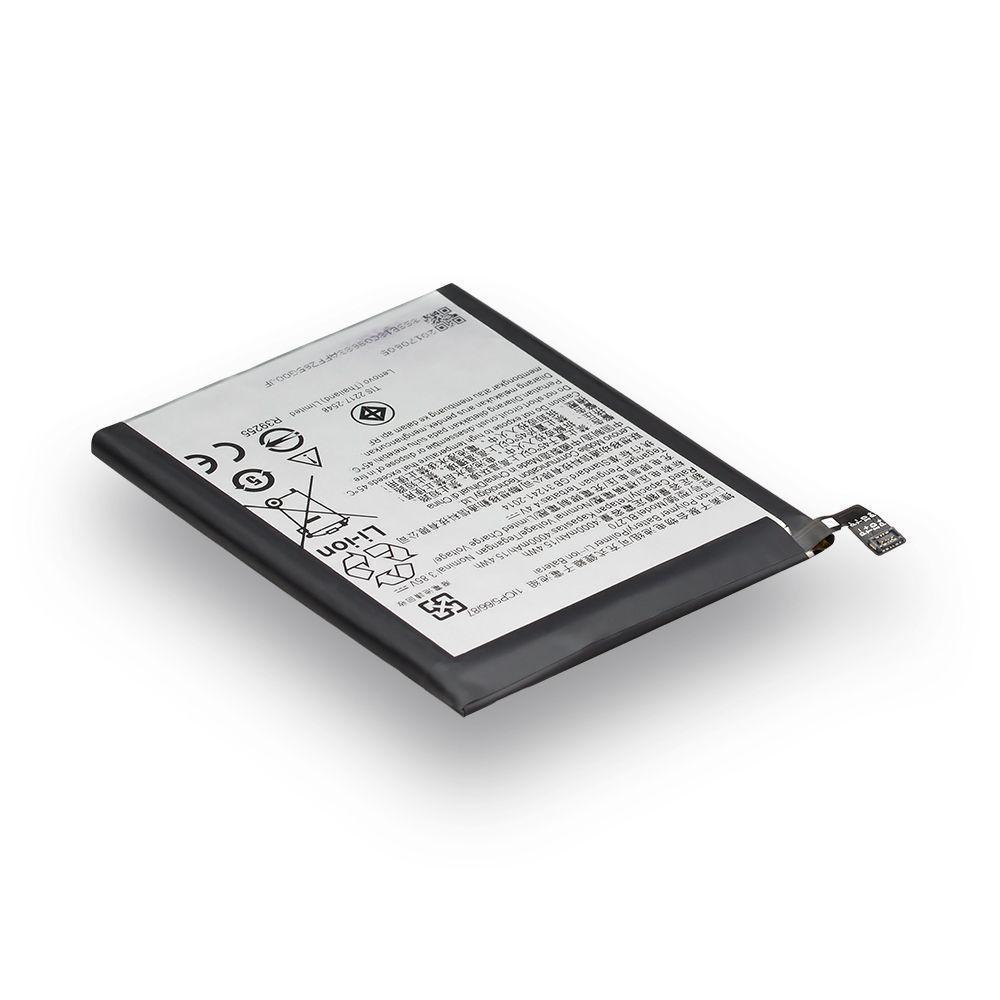 Аккумуляторная батарея Quality BL270 для Lenovo K6 Note